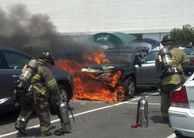 GCFD_Car_Fire_6-20-12