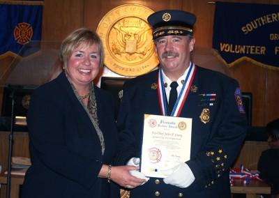 2009_Casey_award_photo_GCFD