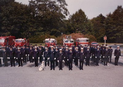 GCFD-Scanned-17