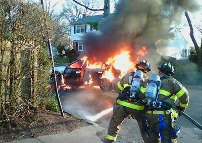 car-fire-gcfdA