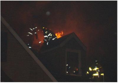 fire-scene1-large