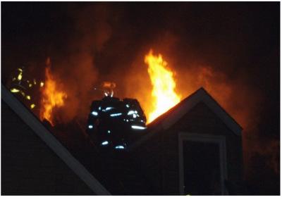 fire-scene3-large