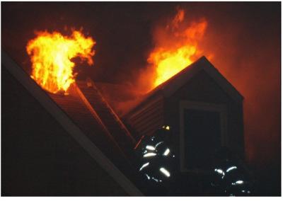 fire-scene4-large