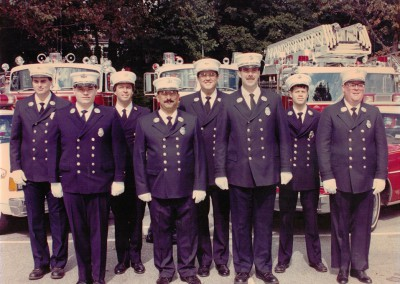 GCFD-Scanned-18