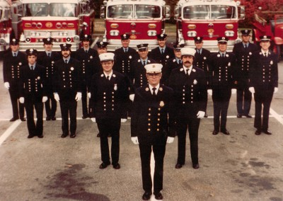 GCFD-Scanned-19