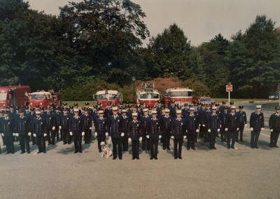 GCFD-Scanned-20