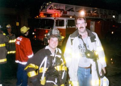 Grand_Union_Fire_June_1992